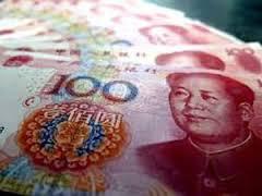 ChineseStockMarket-YuanBills