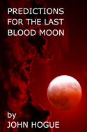 "Looks like Greece is going to be ""blood moon"" ready, what with a snap election on 20 September, just 8 days out from the final blood moon reddening."