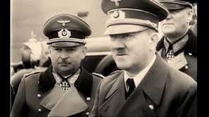 HitlerMercedesWTolt