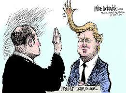 TrumpHairHandSwearingCartoon