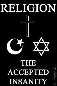 ReligionAcceptedInsanity