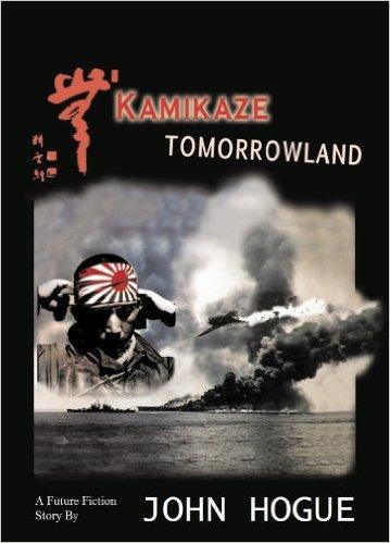 KamikazeTomorrowlandCover37kb