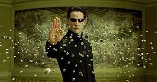 Matrix-Neo-StoppingBullets