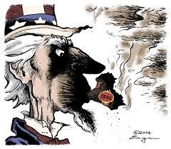UncleSamSyria