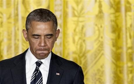 Barack-Obama-Syria-460x288