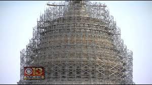 CapitolDomeScaffolded-grayish