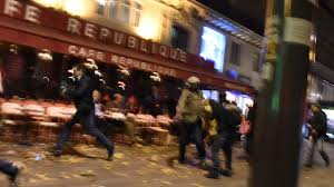 Paris-Attack-CafeRepublic