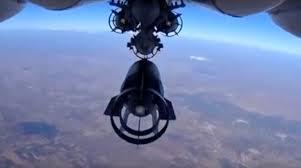 RussianBombbaybombSyria