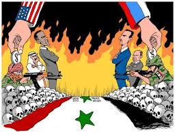 SyriaUS-RussianVassalsCartoon
