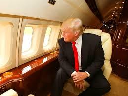 Trump-JetWindow
