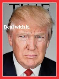 TrumpTimeCover-DealwithIt