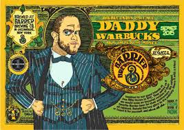 DaddyWarbucks-dollar