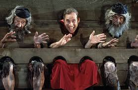 MelBrooks-TheInquisition