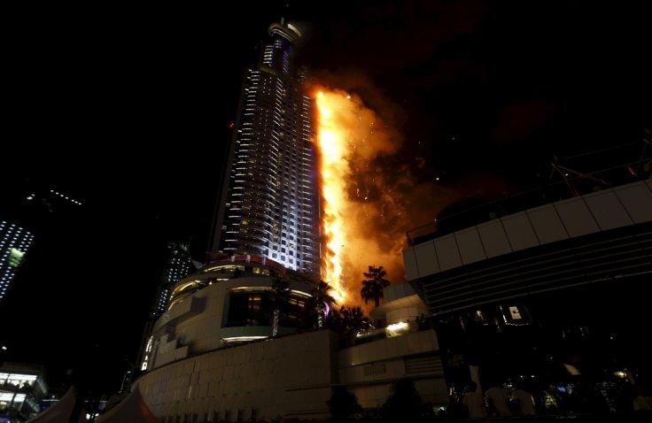 DubaiAddressHotel-ToweringInfernoShot