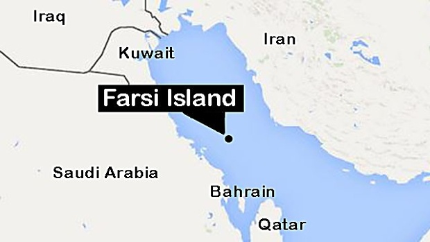 Farsi-Island-locator-jpg