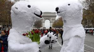 ParisClimate-PolarBearCostumes