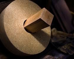 SquarePegRoundHole-big wood