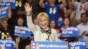 HillaryClintonWinsSouthCarolina