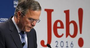 JebBush-headdownJepPoster