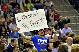 Latinos4Trump