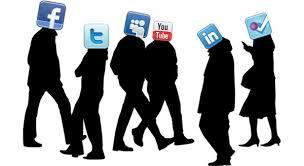NewMillennials-SquareHeadsSocialMediaLogos