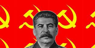 StalinWHammerSickleBkgrnd