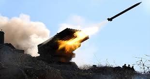 SyriaAleppo-GradRocketLauncher