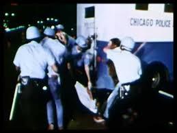 ChicagoPolicePaddyWagon1968