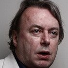 Christopher-Hitchens-2010