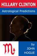 Cover-H-Clinton-Astrol-125x188-Thumbnail