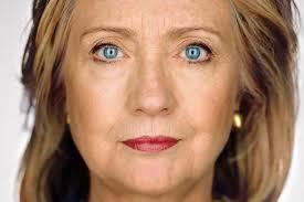 HillaryClintonInHeadlights8kb