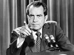 NixonPointingPress