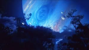 PlanetPandorra