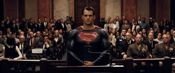 SupermaninCourt