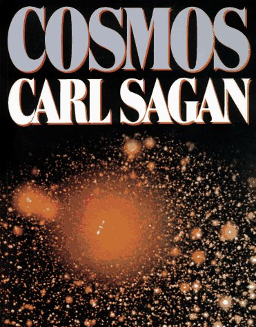 CosmosPBSCarlSaganCover