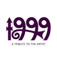 Prince-1999withPrinceSymbol