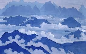 Roehrich-Mountainsbelowmysty