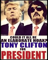 TrumpISTonyClifton