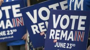 Brexit-VoteRemainPosters
