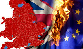 BritainFlag-EUFlatFlameBorder