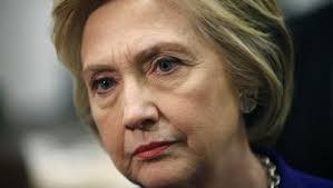 OrlandoShooting-Clinton