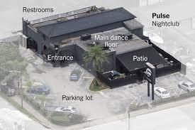 OrlandoShooting-PulseNightclubMap