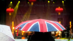 UmbrellaBrexitUnionJack