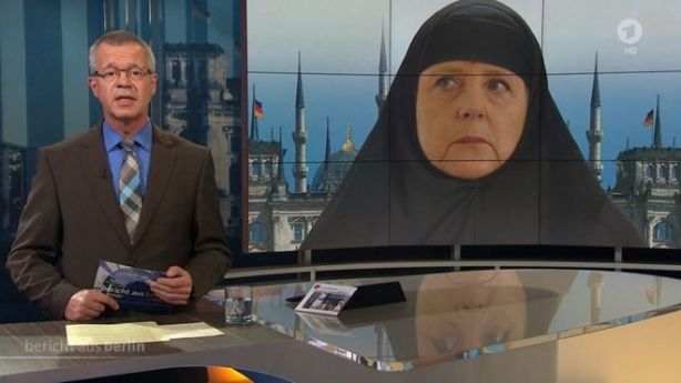 AngelaMerkelinShodorIslamic