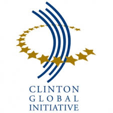ClintonGlobalInitiativeLogo