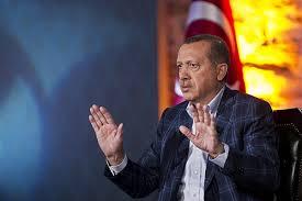 ErdoganHandsupGoldenRight