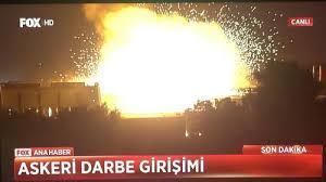 TurkishCoupExplosionWSparks