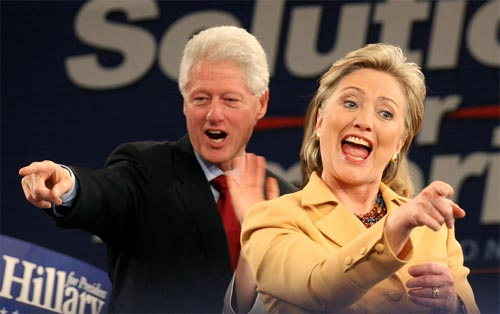 bill-clinton-hillary-clintonbothpointing