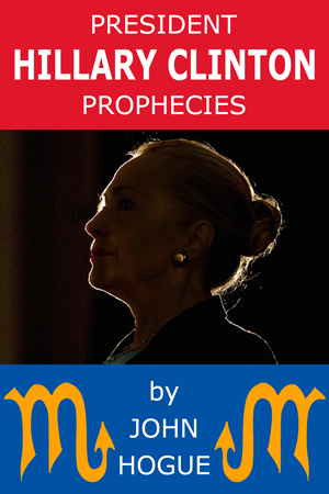 Clinton-Prophecies-Cover-300x450-104kb