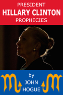 Clinton-Prophecies-Cover-thumb-125x188-27kb